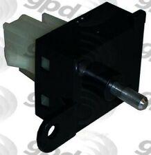 HVAC Blower Control Switch-GAS Global 1711746
