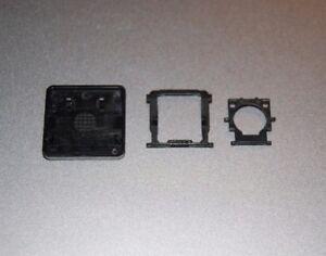 HP ProBook 650 G1 Tasten Key Tastatur DE Taste Deutsch 703267-001 Keyboard