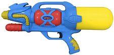 """Giant 18"""" 46cm Super arma cañón Pistola de Agua Bomba de acción lucha Madurador Juguete 086"""