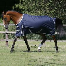 """Mark Todd Autumner Light/Middleweight Turnout Rug 6'6"""""""