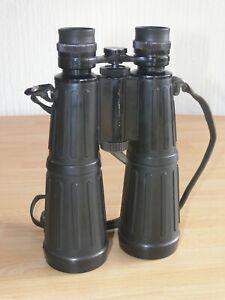 Optolyth 8 x 56 Jagd Fernglas sehr gute Sicht