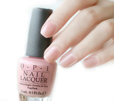 OPI nail polish - NL H19 Passion - Distributor Selec. - extra 20% off when buy 3