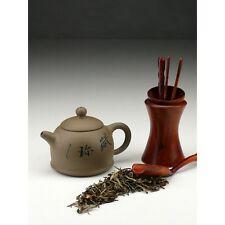 "Yixing Teekanne ""Kleiner Schatz"", Pao Zhun"