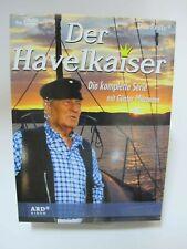 Der Havelkaiser (2007)