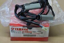 NEUF & ORIGINAL : Faisceau electrique eclairage YAMAHA 8H8-12652-00 pr XT 1200 Z