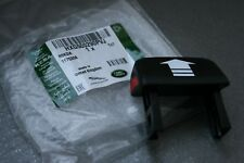 Genuine Range Rover Sport 2005-2013 Back Seat Release Handle HXG500290PVJ