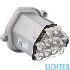 XENUS LED Modul Blinker Links BMW 7271901 Steuergerät, Ersatz für Hella NEU