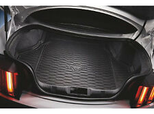 Genuine Ford Cargo Area Protector W/O Sub-Woofer FR3Z-6111600-AA