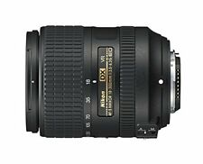 Nikon AF-S 18-300mm F3.5-6.3g DX VR Lens Ship from EU