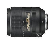 Objetivos automáticos y manuales F/3, 5 300mm para cámaras