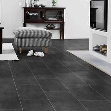 wasserfeste laminat vinyl pvc bodenbel ge aus. Black Bedroom Furniture Sets. Home Design Ideas