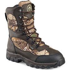 736616af Обувь Irish Setter охота | eBay