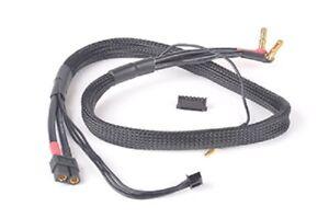 Monkey King RC MK5549 XT60 - XH2S Charge Lead