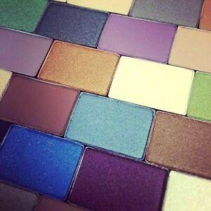 Mary Kay Mineral Eye Color YOU CHOOSE SHADE New in box EYE SHADOW Free Ship