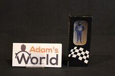 Minichamps figurine Damon Hill (GBR) Arrows F1 1997 1:43 (MM1)