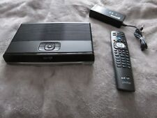 Humax YouView DTR-T2100 500GB Freeview HD Box - Used