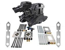 MerCruiser Marine Sierra Exhaust Manifold Kit 4.3L V6 99746 44354 1985-2002