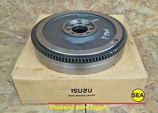 8980771800 Isuzu FLYWHEEL Product code 8980771800 Brand New Genuine Parts