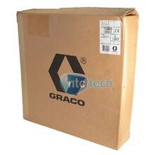 Graco Hotmelt/Warm Melt Heated Hose 3000 PSI 25FT Core Size No. 12 - New