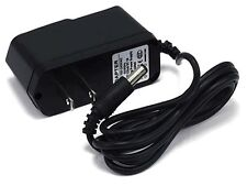 AC To DC Switching Power Adapter With 110V to 240V AC In / DC 12V 1A  Out