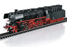 Märklin 39880 Güterzug-dampflok BR 44 DB MFX Sound ab Werk