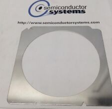 """20 5"""" DISCO DICING SAW PERFECTION FILM FRAMES FF-104-30 WAFER RING ADT K&S"""