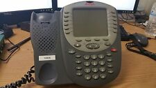 Avaya 4621SW IP Business Office Telephone Digital Phone - 700345192