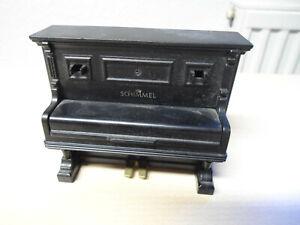 "Playmobil Rosa Serie Ersatzteil 5551 ""Klavier""  gebraucht (394)"