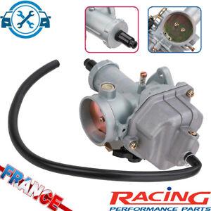 TMP Carburateur Carburetor PZ30 pour KYMCO KXR 250 MAXXER 250 , 300 MXU 300