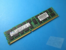 Samsung 4GB M393B5170FH0-CF8 PC3-8500R 1066MHz DDR3 240-Pin ECC Server Memory