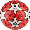 Pallone adidas DN8680 Finale M sala 5x5 MADRID 19 Low Bounce FUTSAL rimbalzo r.
