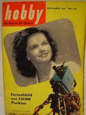 E459/revista Hobby