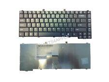 Acer Aspire 3630 3640 3660 3612 3613 5002 5004 5600 5570 5500 Keyboard-Original