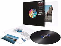 """Pink floyd """"wish you were here"""" 180gr Vinyl LP NEU 2016 Re-Issue Remastered"""