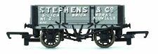 R6746 Hornby 4 Plank Wagon Stephens & Co