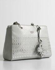Guess handbag. Guess Millions Satchel