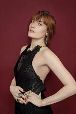 Florence Welch Hot Glossy Photo No74