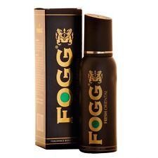 Fogg Fresh ORIENTLE Deodorant Fragrance Body Spray For MEN 120 ml - gift for men