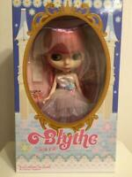 Used Neo Blythe Snowflake Sonata Doll Popularity Figure Collection Cute Limited