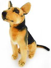 Gunther the German Shepherd | 20 Inch Large Stuffed Animal Plush Dog