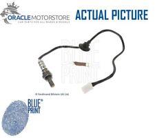 NEW BLUE PRINT LOWER OXYGEN LAMBDA SENSOR GENUINE OE QUALITY ADC47027