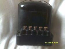 Austin A30 / 35 Voltage Regulator / Control Box