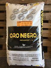 ESTIÉRCOL ORGÁNICO NATURAL ECOLÓGICO (SACO DE 40 L.)