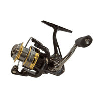 NEW! Lew's Fishing Wally Marshall Signature Series Spinning Reel WSP50 Reels