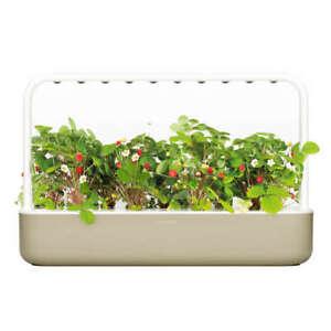 Click and Grow Smart Garden 9 - Beige