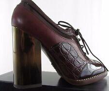 Dolce &  Gabbana Gorgeous Shoes Size 38