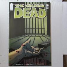 Walking Dead 14 NM  SKU17493 25% Off!