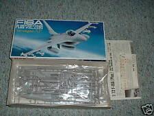 Fujimi  1/72 F-16A plus Fighting Falcon Norwegian AF