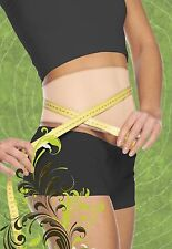 BODY WRAP LIPO APPLICATOR , it works for ultimate contouring 3 WRAPS +GEL 150 ml