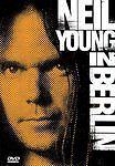 NEIL YOUNG IN BERLIN (DVD)